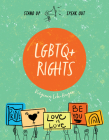 LGBTQ+ Rights Cover Image