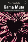 Kama Muta: Discovering the Connecting Emotion Cover Image