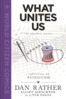 What Unites Us: The Graphic Novel (World Citizen Comics) Cover Image