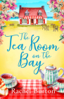 The Tearoom on the Bay Cover Image