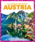 Austria (All Around the World) Cover Image