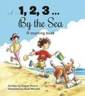 1,2,3... by the Sea Cover Image