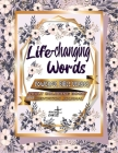 Life-Changing Words Cover Image