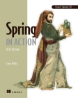 Spring in Action Cover Image