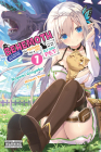 I'm a Behemoth, an S-Ranked Monster, but Mistaken for a Cat, I Live as an Elf Girl's Pet, Vol. 1 (light novel) (I'm a Behemoth, an S-Ranked Monster, but Mistaken for a Cat, I Live as an Elf Girl's Pet (light novel) #1) Cover Image