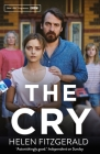 The Cry Cover Image
