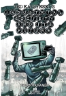 Ted Kaczynski´s Industrial society and its future.: The graphic novel Cover Image