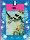 Pick-A-Woowoo: Bliss Cover Image
