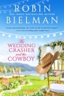 The Wedding Crasher and the Cowboy Cover Image