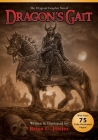 Dragon's Gait Cover Image