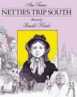 Nettie's Trip South Cover Image