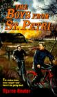 The Boys from St. Petri Cover Image