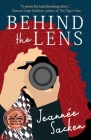 Behind the Lens Cover Image