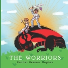 The Worriors Cover Image