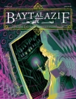 Bayt al Azif #3: A magazine for Cthulhu Mythos roleplaying games Cover Image