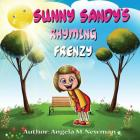 Sunny Sandy's Rhyming Frenzy Cover Image