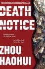 Death Notice: A Novel Cover Image