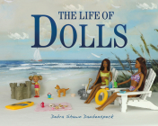 The Life of Dolls Cover Image