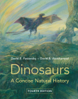 Dinosaurs: A Concise Natural History Cover Image
