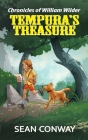 Tempura's Treasure Cover Image