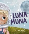 Luna Muna Cover Image