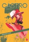 Castro: A Graphic Novel Cover Image