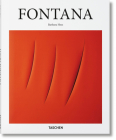 Fontana Cover Image