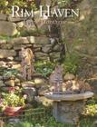 Rim Haven Cover Image