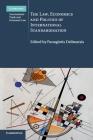 The Law, Economics and Politics of International Standardisation (Cambridge International Trade and Economic Law #21) Cover Image