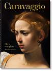 Caravaggio. Obra Completa. 40th Ed. Cover Image