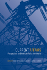 Current Affairs: Perspectives on Electricity Policy for Ontario Cover Image