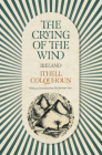 The Crying of the Wind: Ireland Cover Image