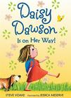Daisy Dawson Is on Her Way! Cover Image