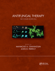 Antifungal Therapy, Second Edition Cover Image
