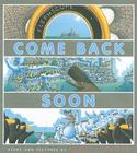 Come Back Soon Cover Image