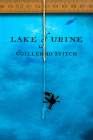 Lake of Urine: A Love Story Cover Image