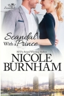 Scandal With a Prince (Royal Scandals #1) Cover Image