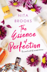 The Essence of Perfection Cover Image