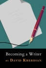 Becoming a Writer Cover Image