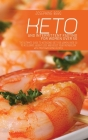 Keto And Intermittent Fasting For Women Over 50: The Ultimate Guide To Ketogenic Diet For Women Over 50 To Accelerate Weight Loss And Reset Your Metab Cover Image