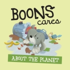 Boons Cares About the Planet Cover Image