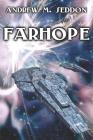 Farhope Cover Image