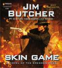 Skin Game Cover Image