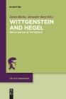 Wittgenstein and Hegel (On Wittgenstein #5) Cover Image