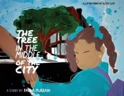 The Tree in the Middle of the City (Charlie's Adventures in Learning #2) Cover Image