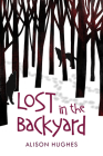 Lost in the Backyard Cover Image