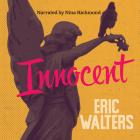 Innocent Unabridged Audiobook (Secrets) Cover Image