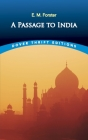 A Passage to India (Dover Thrift Editions) Cover Image