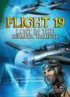 Flight 19: Lost in the Bermuda Triangle Cover Image
