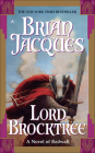 Lord Brocktree (Redwall #13) Cover Image